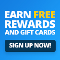 Earnably - Earn instant rewards by completing tasks, watching videos and taking surveys. It's free!